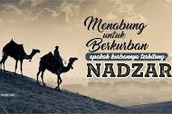 Apakah Menabung untuk Berkurban akan Dihitung sebagai Nadzar?