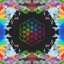 Coldplay lança álbum A Head Full Of Dreams