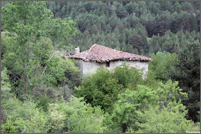 La Herrería (vista 1)