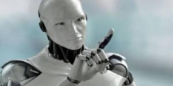 Bharat-me-robotik-engineering-ka-bhavishy-ujjawal