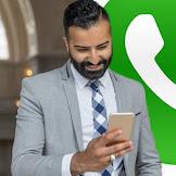 Kabar Gembira, WhatsApp Akan Tampak Benar-benar Berbeda Pada Update Mendatang