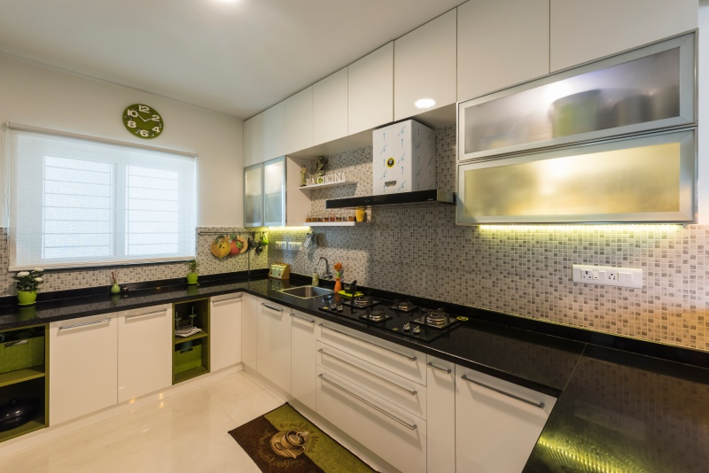 Home Design Ideas: Interior Design Project Pictures - This one is a ...