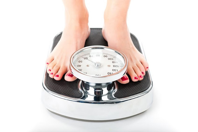 How to Lose Weight Using Weight Loss Tips Expert Interview