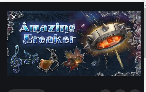Amazing breaker Apk Free on Android Game Download