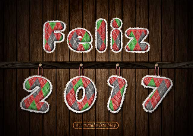 Feliz-Año-Nuevo-2017-by-Saltaalavista-Blog