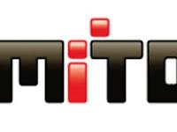 [MITO] Firmware Mito T89 v2 SPD SC7731