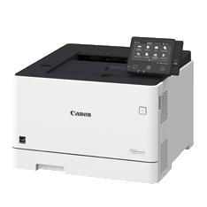 Canon imageCLASS LBP654Cx Driver Download