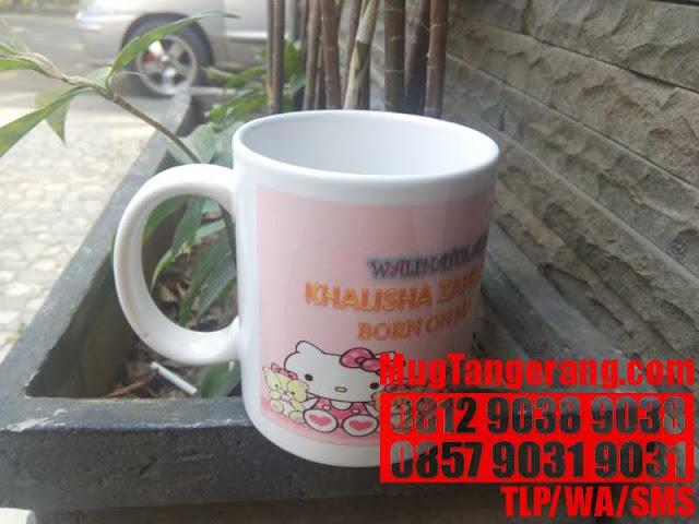 GELAS CANGKIR CAFE JAKARTA