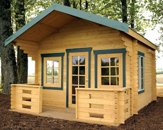 Beautiful Shed Plans