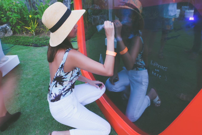HM island experience, HM summer 2016, HM x Movenpick Cebu, Movenpick Hotel Mactan Islance Cebu, beachside wear, resort wear, resort chic, Happy Hour outfit, What to wear to a beach party, Cebu Fashion Bloggers, Cebu Bloggers, Cebu street style, Toni Pino-Oca, cebu fashion blogs, philippine blogger, one-piece swimwear, HM swimwear, cebu beaches, best cebu beaches, best resorts in cebu