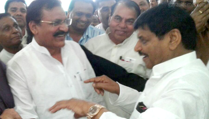 mehboob-ali-and-shivpal-yadav