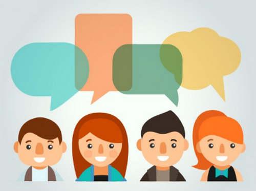 Pengertian Komunikasi Dalam Jaringan (Daring) beserta Fungsi dan Jenisnya