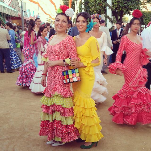 trajes-flamenca-feria-sevilla