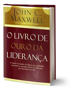 100 Dicas De Ouro Sobre Liderança - eBook - WOOK