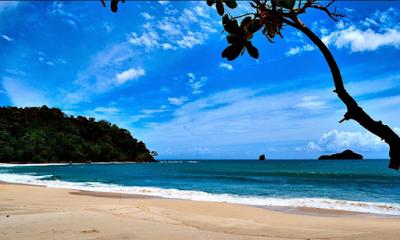 wisata pantai terpopuler di batu malang