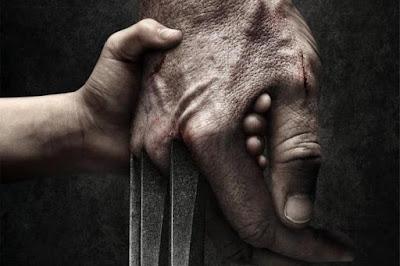 Logan: El ocaso de los héroes