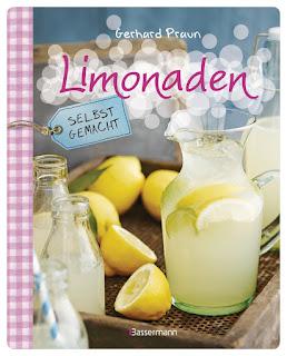 https://www.randomhouse.de/Buch/Limonaden-selbst-gemacht-weniger-Zucker,-mehr-Genuss/Gerhard-Praun/Bassermann/e492116.rhd