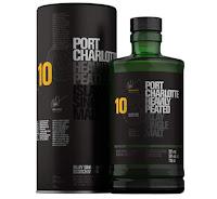 Port Charlotte 10