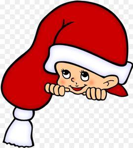 clipart jul