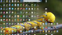 Uno sfondo nuovo ogni giorno su Windows con Bing