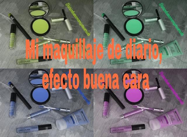 maquillaje-efectobuenacara