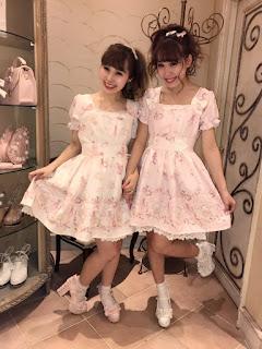 https://twitter.com/liz_harajuku/status/844546915551264769