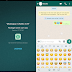 WhatsApp X v0.5 MiNi Edition Latest Version Download Now By Soula Mods