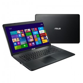 ASUS F751LX Windows 8.1 64bit Drivers