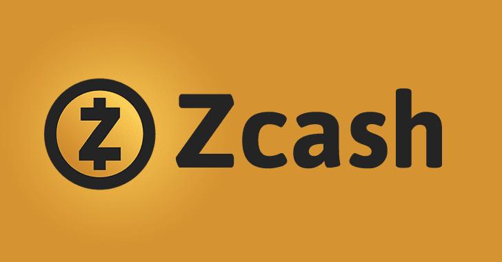 zcash-miner