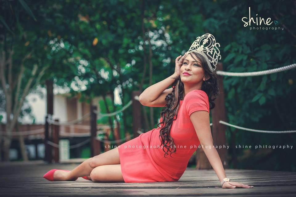 narmada mrs srilanka