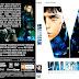 Capa DVD Valerian E A Cidade Dos Mil Planetas [Exclusiva]