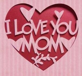 Terima Kasih Ibu atas Semua yang Engkau Berikan 2017