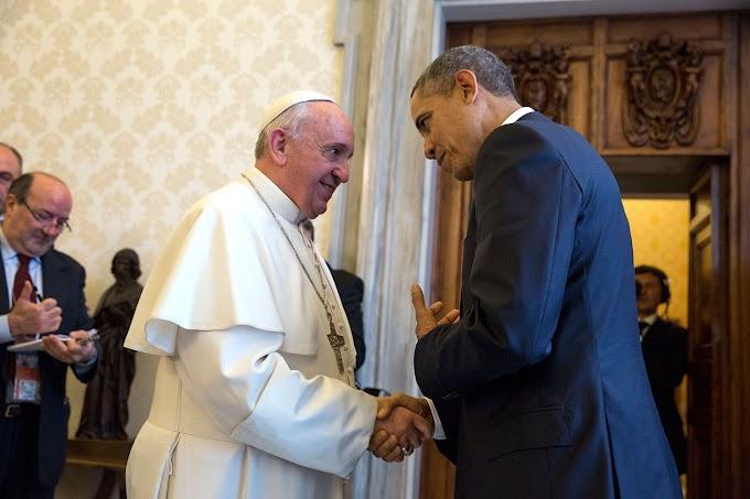 Elogio della politica di Bergoglio. Intervista a Riccardo Cristiano, esperto in geopolitica mediorientale