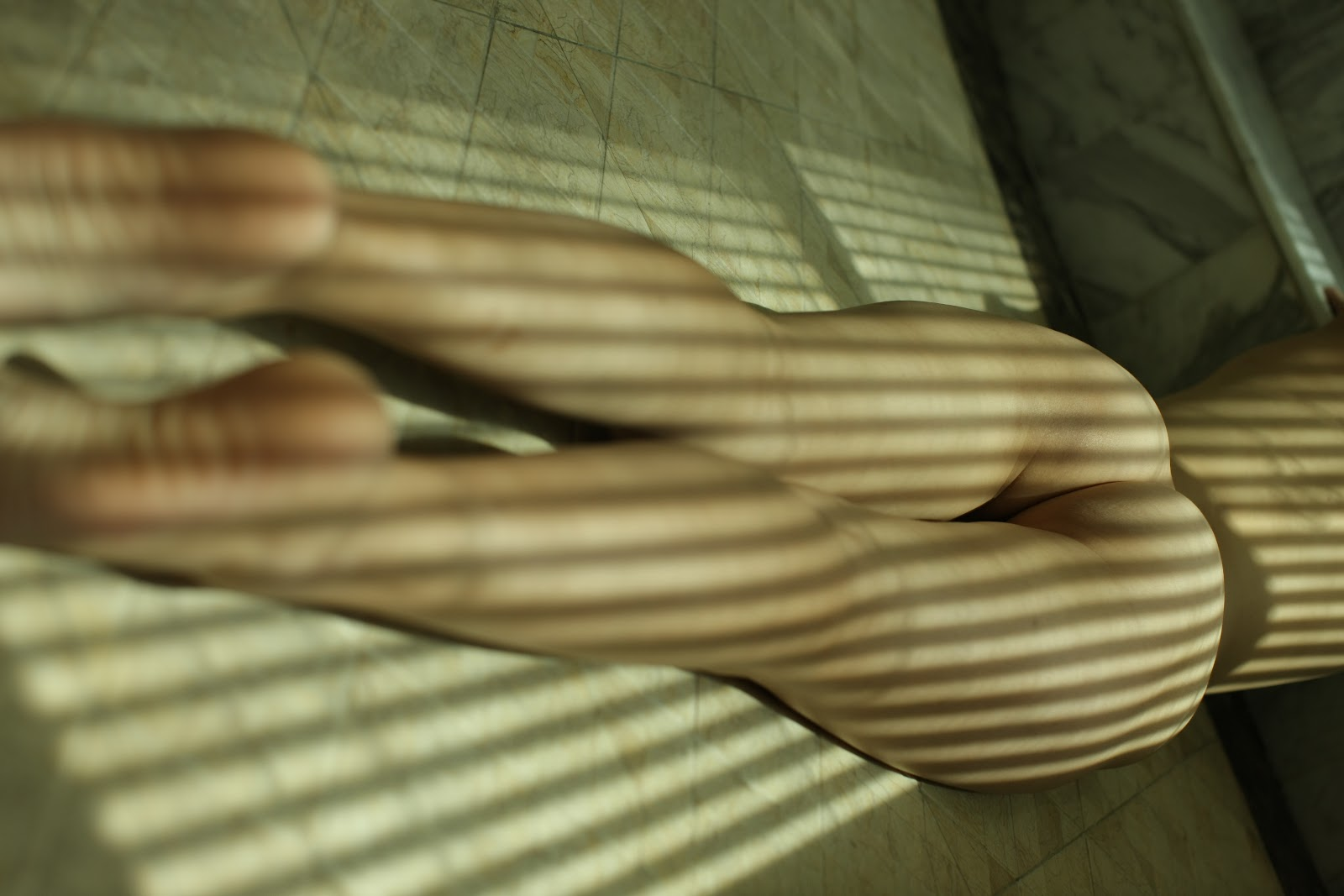 Chinese Nude_Art_Photos_-_203_-_XiangXiang_Vol_3.rar - Girlsdelta