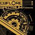 "DEFLORE ""Spectrum Epicentre"" (Recensione)"