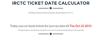 dating booking ticket