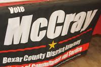 Walker Report - Shedding Light on Bexar County: Sample ...