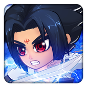 Download Game Dewa Ngamuk Mod Apk v2.2.3 Terbaru Android