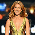 Celine Dion's estate sells for 72.5 million dollars
