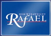 http://rafael.pl