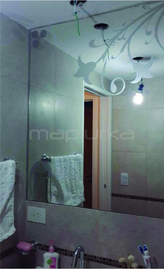 Mapiurka adhesivos decorativos ba - Vinilos para espejos ...