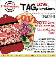 http://stamplorations.blogspot.com/2017/02/love-tagplorations-day-1.html