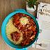 Czerwona potrawka z tofu - prosty przepis!