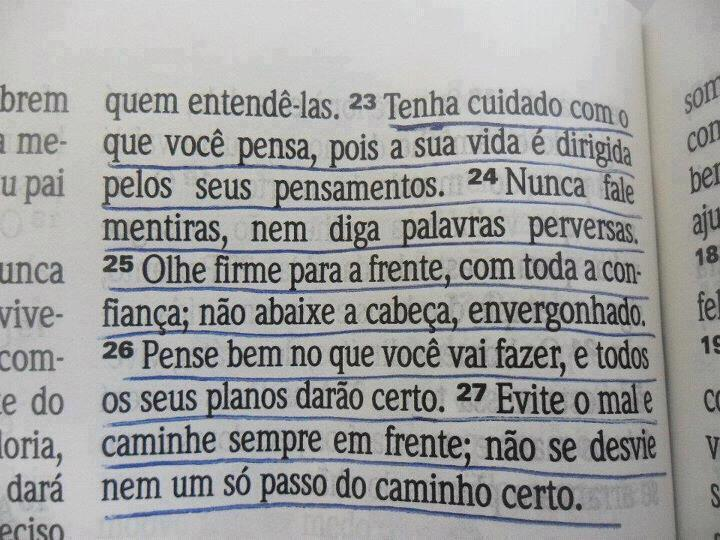 Conhecido A Lei da Atração na Bíblia - ATRAINDO VITÓRIAS-attracting wins FV19
