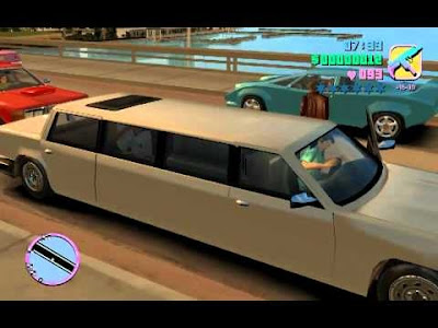 Download GTA Vice City Kickass Torrent