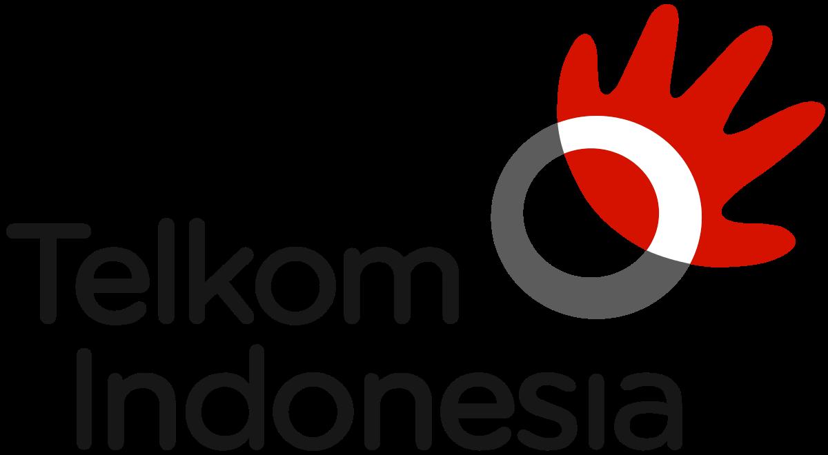 Lowongan Kerja PT Telkom Indonesia Paling Baru 2018
