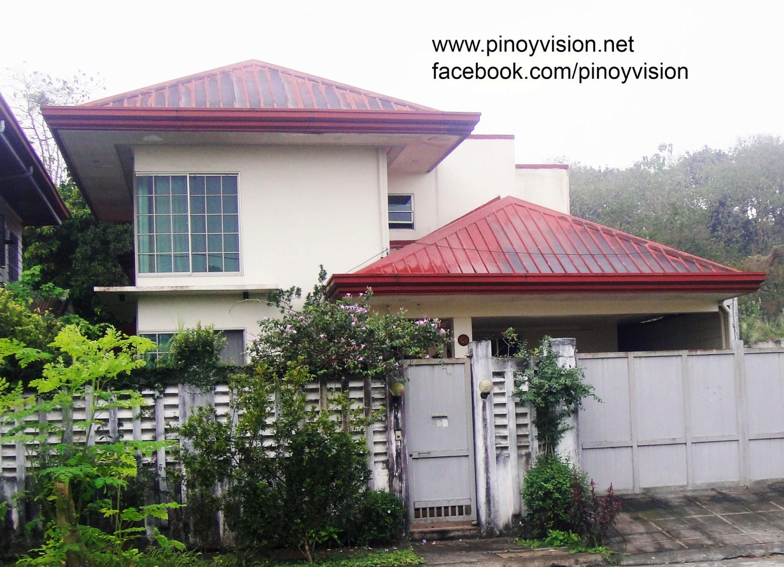 House Lot Sacred Heart Quezon City – Desenhos Para Colorir