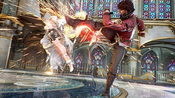 tekken-7-deluxe-edition-screenshot-cover-www.deca-games.com-1