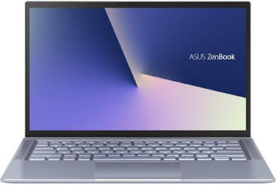Asus UX431FL-AM049T