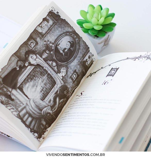 Parem a Ivy Pocket - Livro 2 - Caleb Krisp